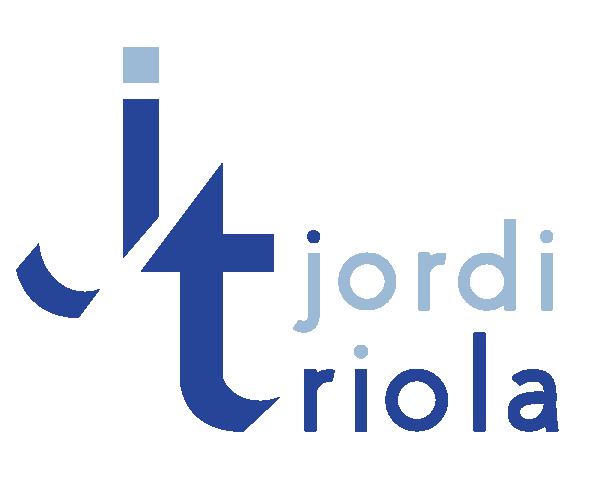 Jordi Triola Asseguradora Girona 2021