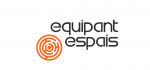 Client Asseguradora Girona Assegurances Jordi Triola S.L.