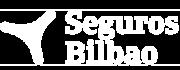 Logotip seguros bilbao